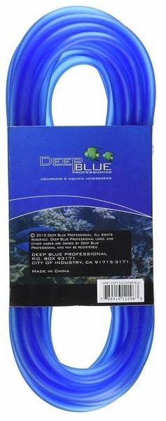 Deep Blue Professional ADB12296 Silicone Air Tubing
